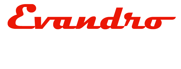 evandro-cascata-logo.fw